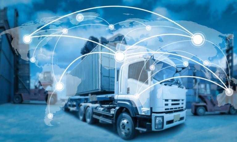 Logistic-e1558350419576